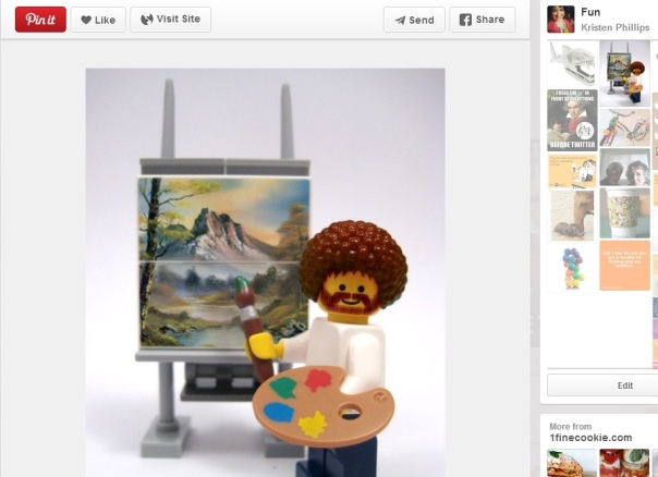 pintrestbobross